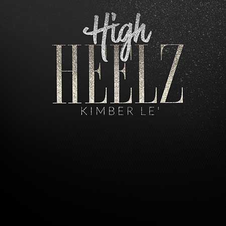 High Heelz Original